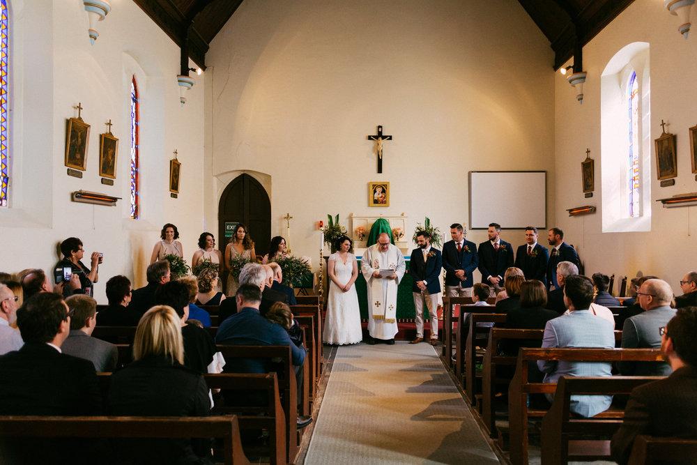 Adelaide Hills Hahndorf Wedding 051.jpg