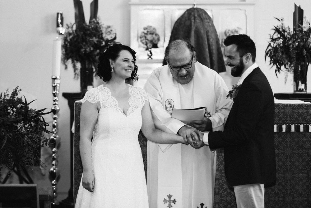 Adelaide Hills Hahndorf Wedding 055.jpg
