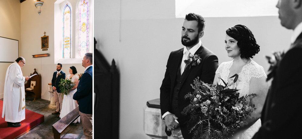 Adelaide Hills Hahndorf Wedding 058.jpg