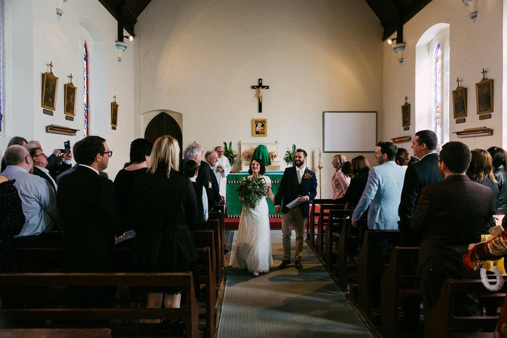 Adelaide Hills Hahndorf Wedding 061.jpg
