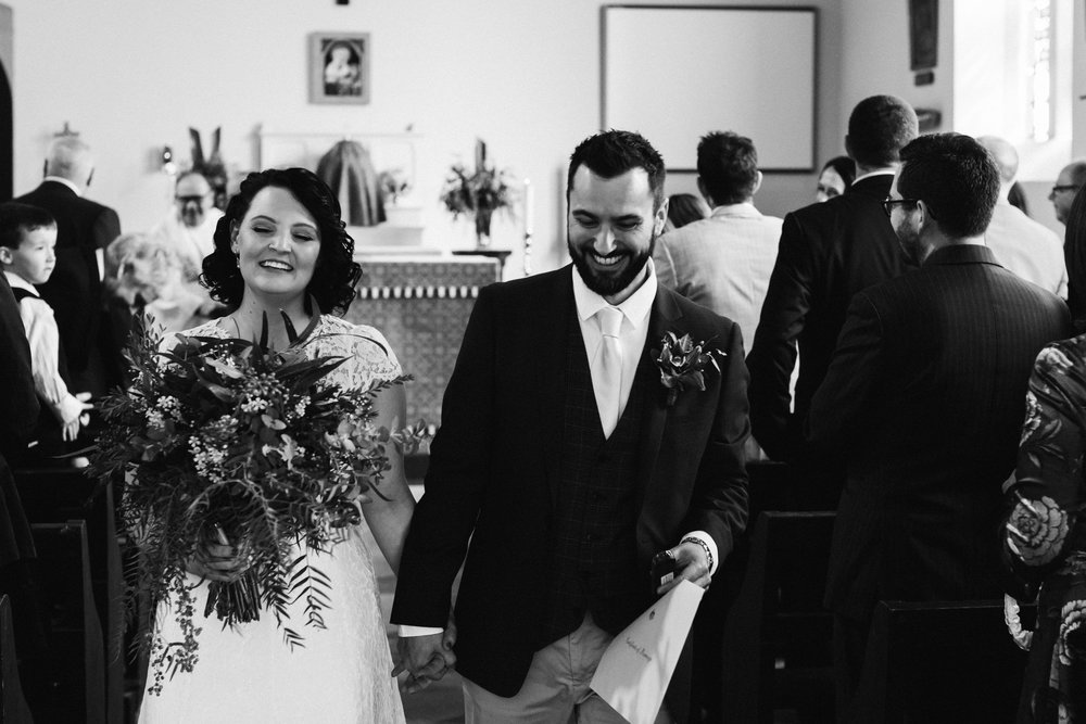 Adelaide Hills Hahndorf Wedding 062.jpg