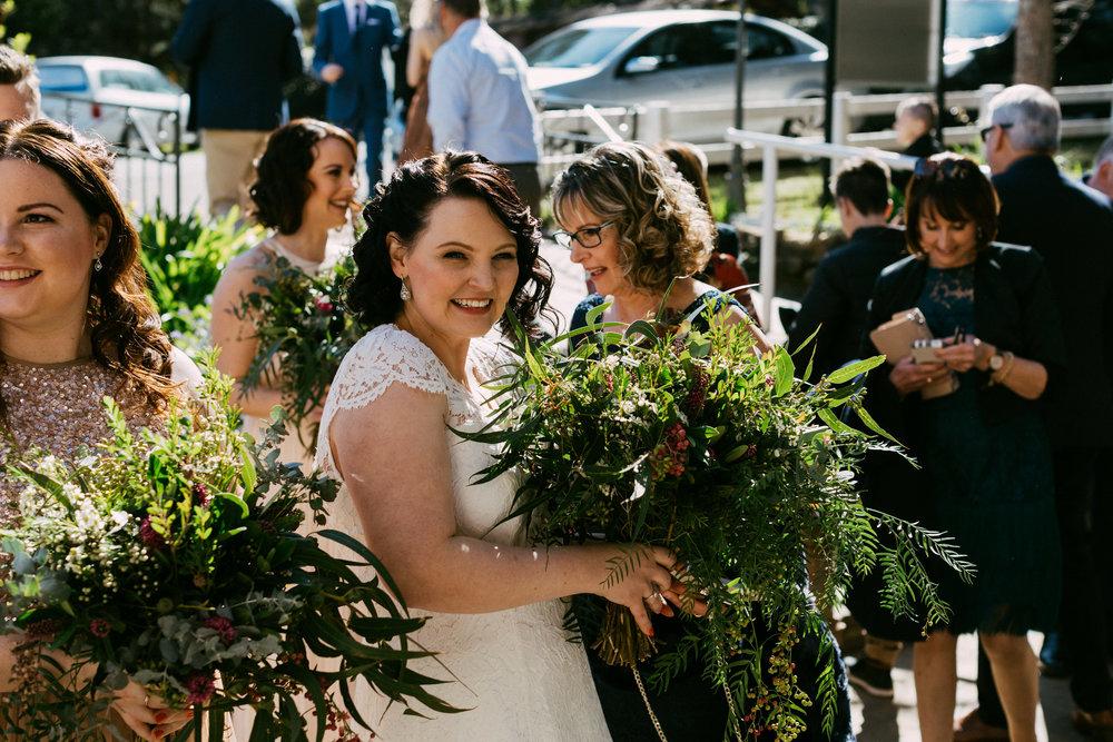 Adelaide Hills Hahndorf Wedding 064.jpg