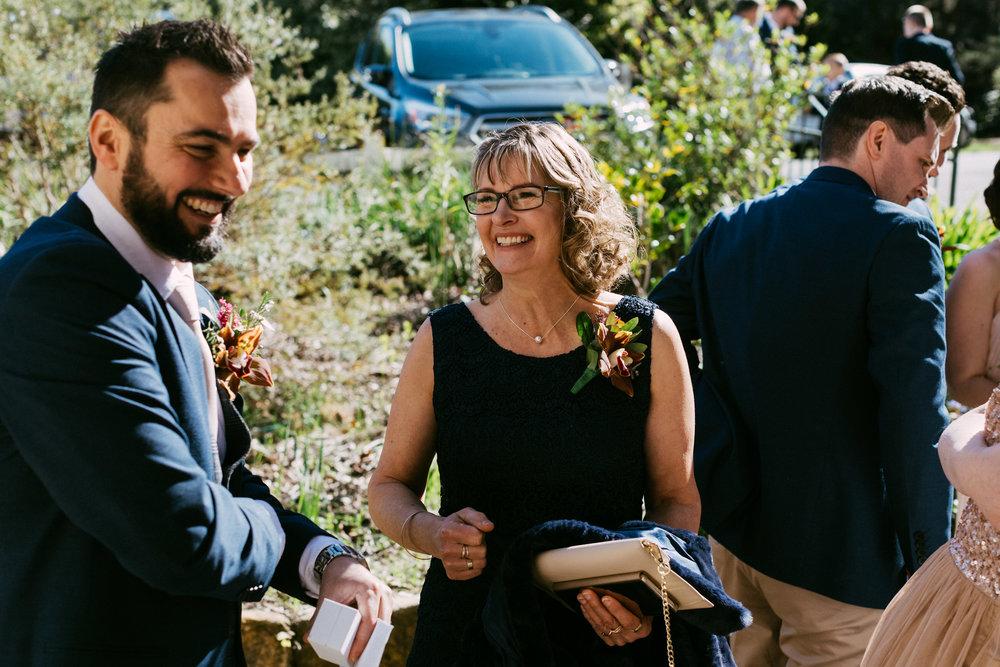 Adelaide Hills Hahndorf Wedding 065.jpg