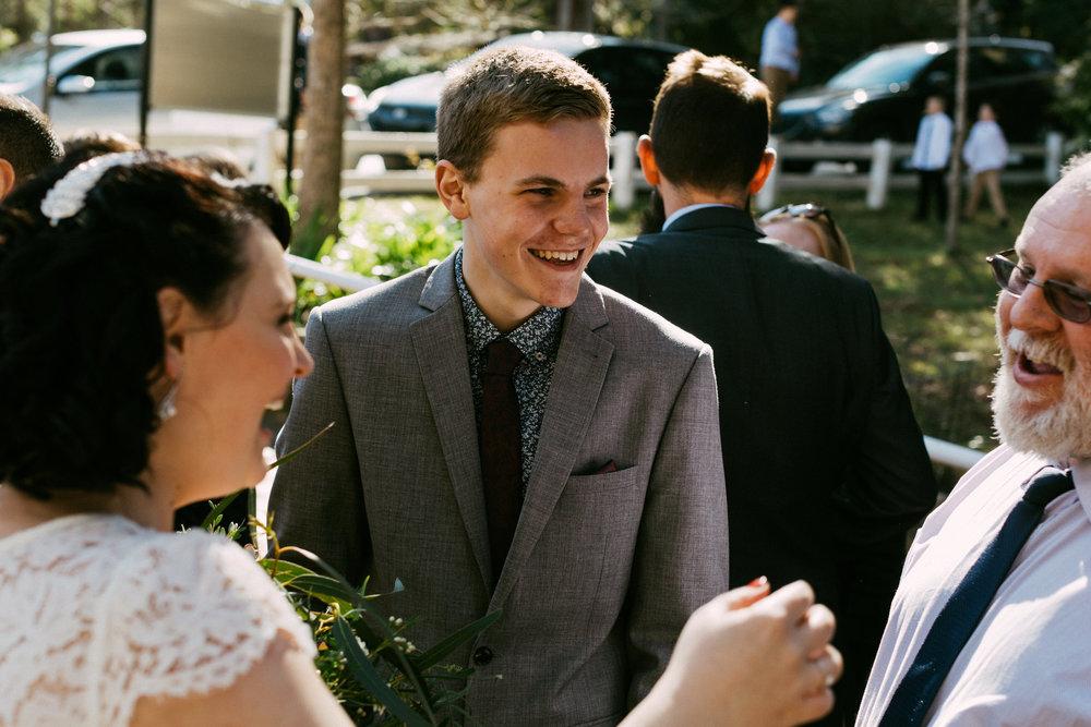 Adelaide Hills Hahndorf Wedding 067.jpg