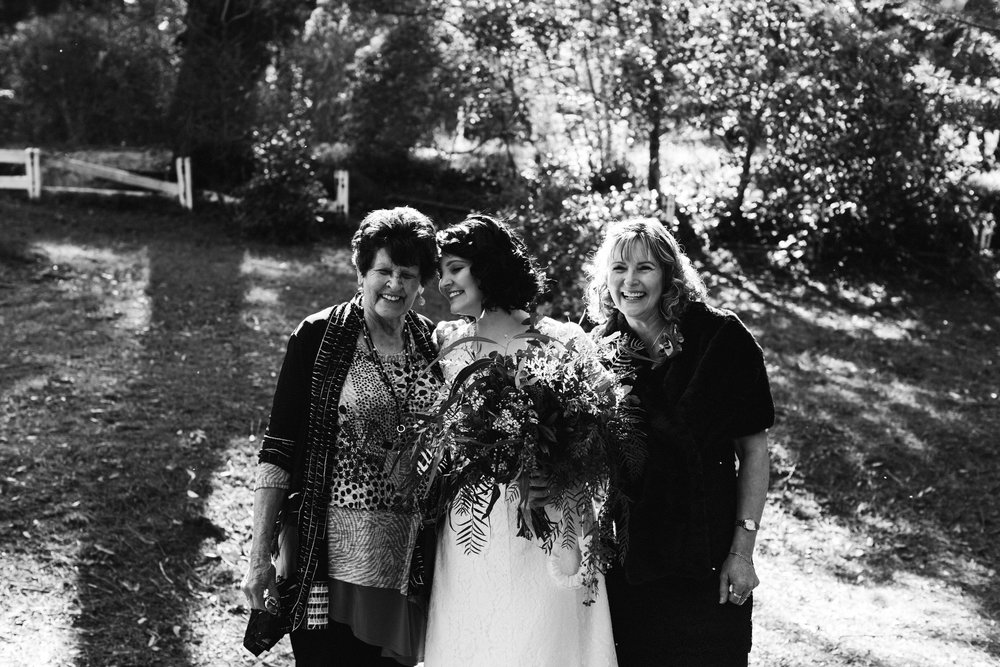 Adelaide Hills Hahndorf Wedding 069.jpg