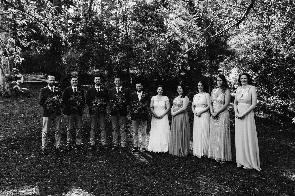 Adelaide Hills Hahndorf Wedding 071.jpg