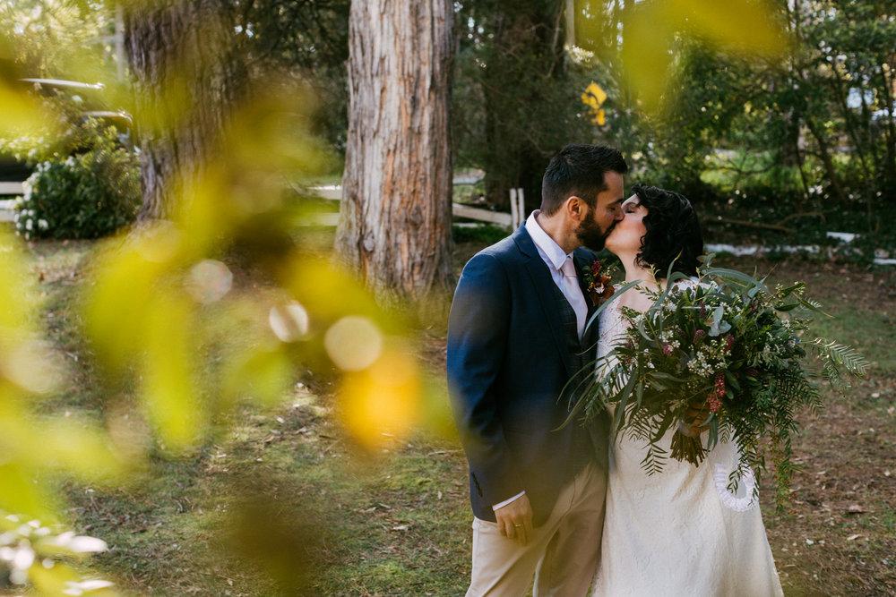 Adelaide Hills Hahndorf Wedding 072.jpg