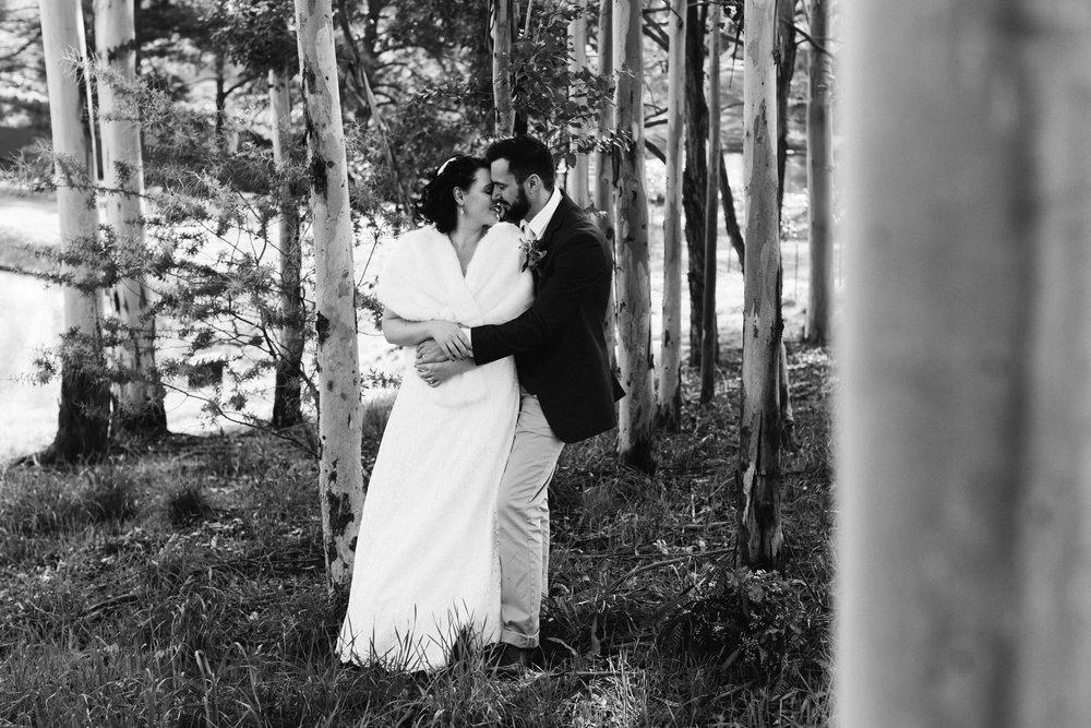 Adelaide Hills Hahndorf Wedding 086.jpg