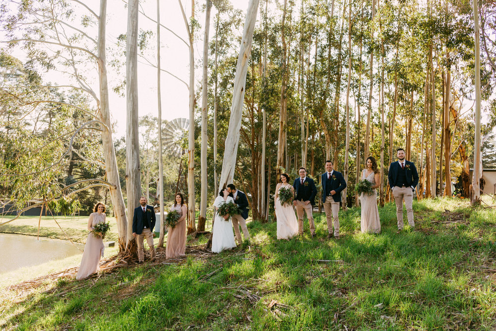Adelaide Hills Hahndorf Wedding 085.jpg