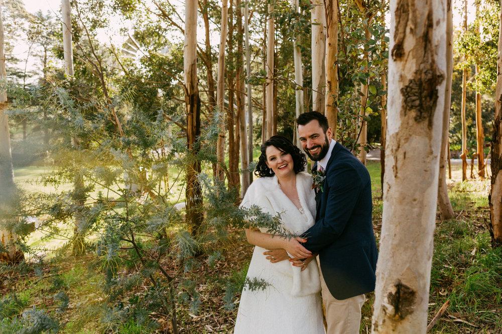 Adelaide Hills Hahndorf Wedding 088.jpg