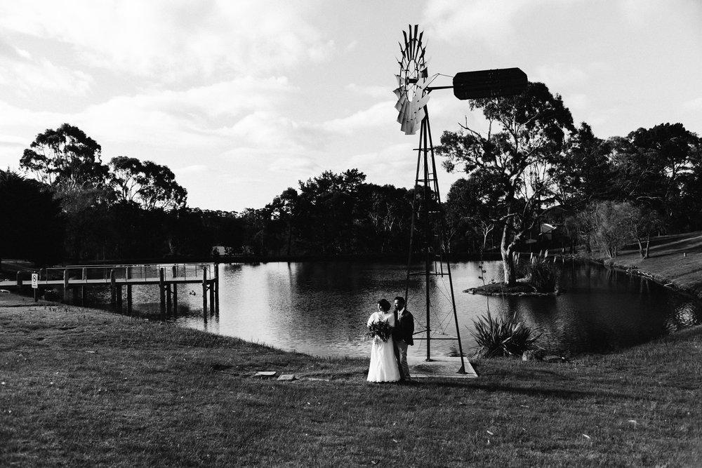 Adelaide Hills Hahndorf Wedding 091.jpg