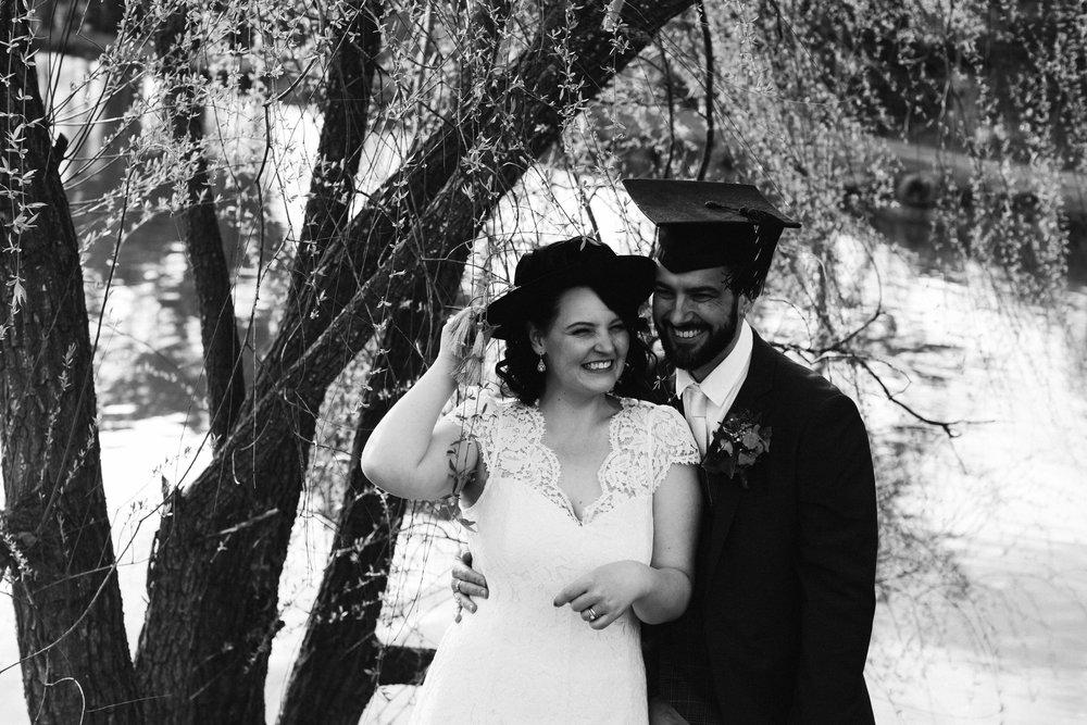 Adelaide Hills Hahndorf Wedding 092.jpg
