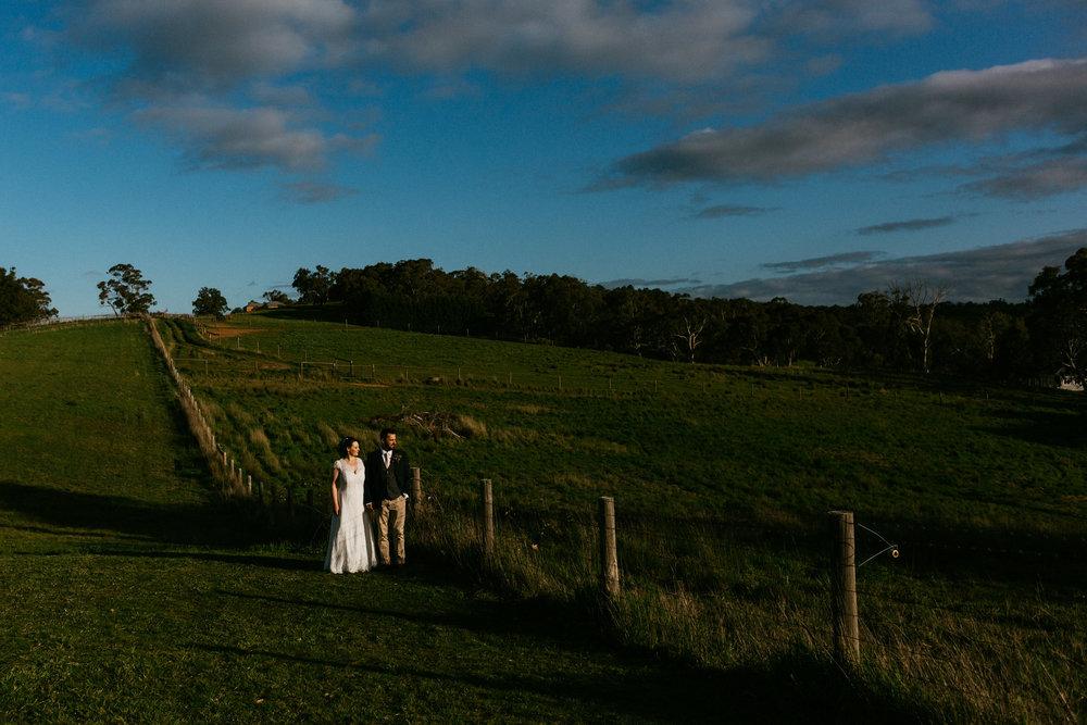 Adelaide Hills Hahndorf Wedding 093.jpg