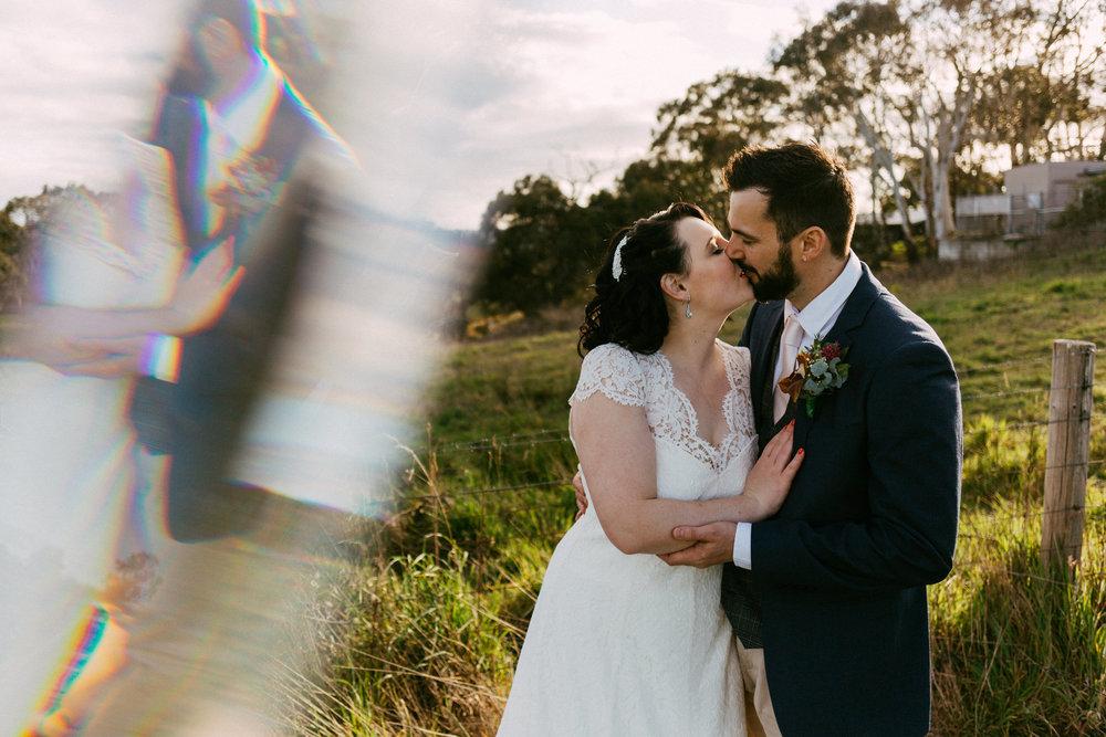 Adelaide Hills Hahndorf Wedding 094.jpg
