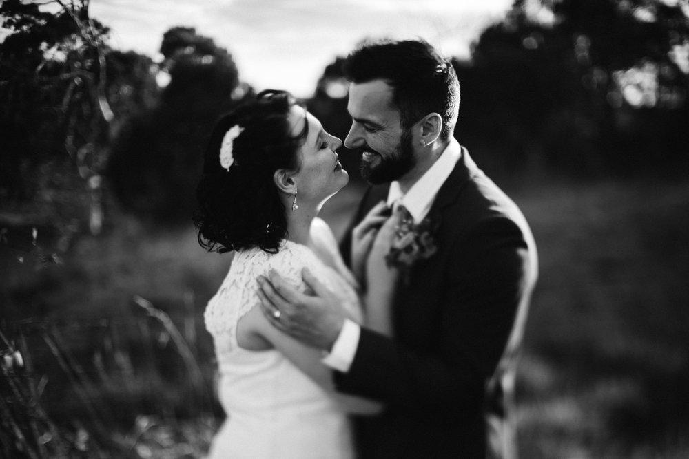 Adelaide Hills Hahndorf Wedding 096.jpg