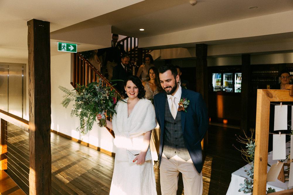 Adelaide Hills Hahndorf Wedding 103.jpg