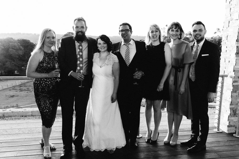 Adelaide Hills Hahndorf Wedding 110.jpg