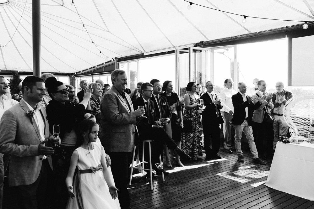 beautiful same sex beach wedding 114.jpg