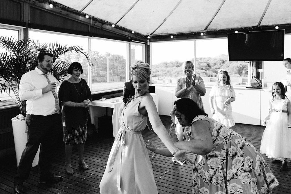 beautiful same sex beach wedding 147.jpg