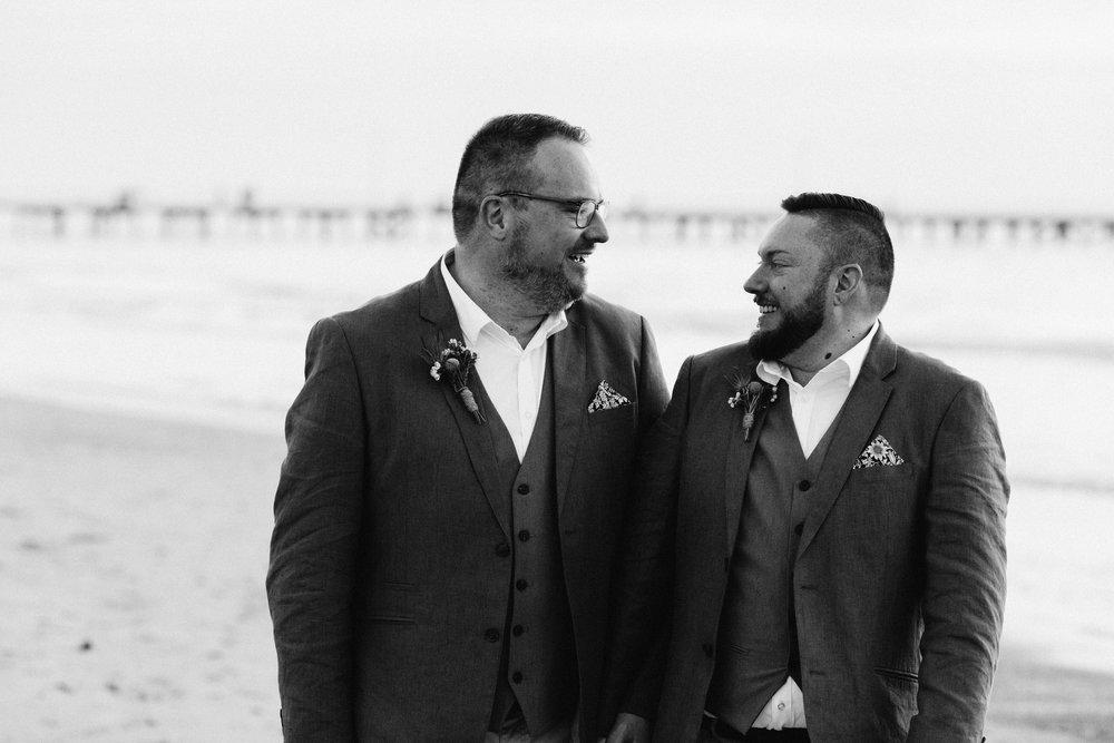 beautiful same sex beach wedding 161.jpg
