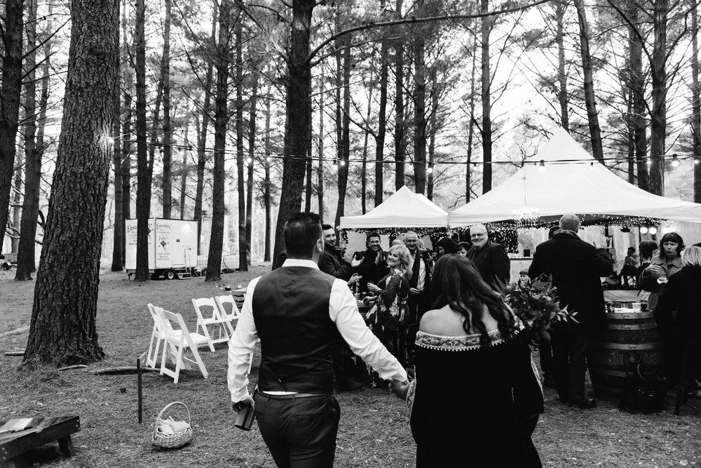 Bohemian Forest Wedding Adelaide Kuitpo 074.jpg