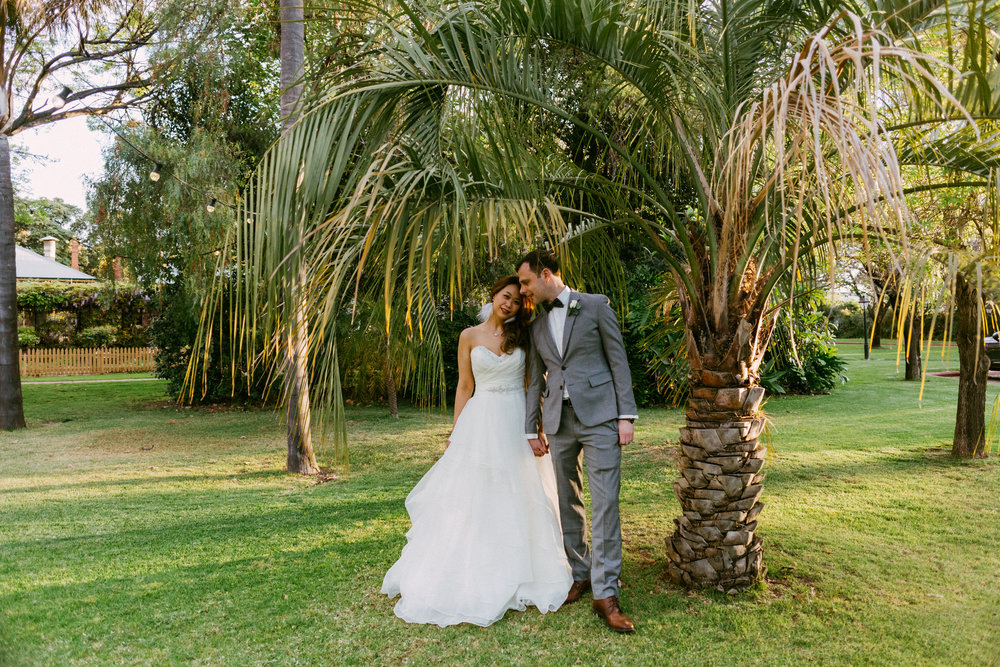 Lily and Kaes Wedding 347.jpg