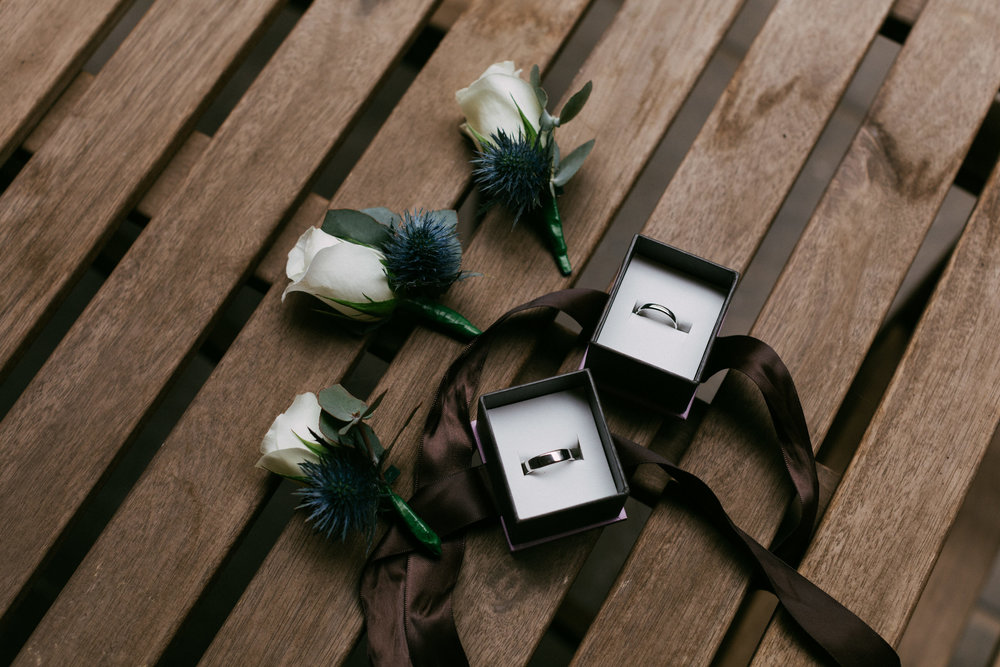 Sunnybrae Estate Wedding 001.jpg