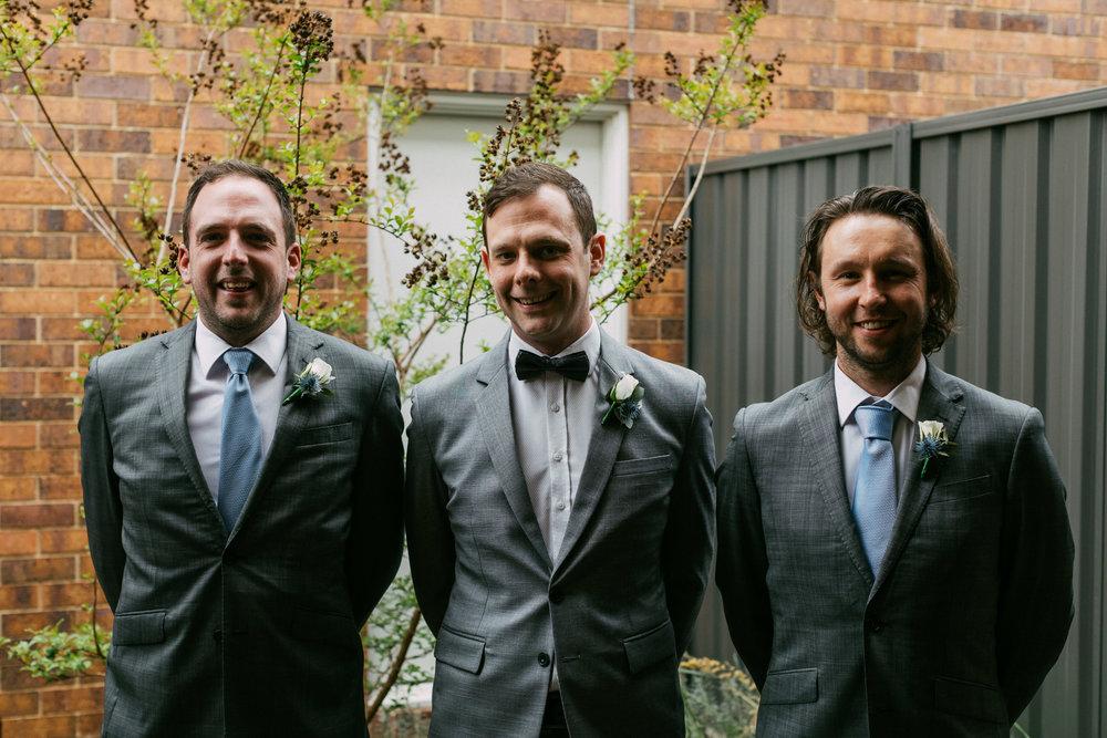 Sunnybrae Estate Wedding 009.jpg