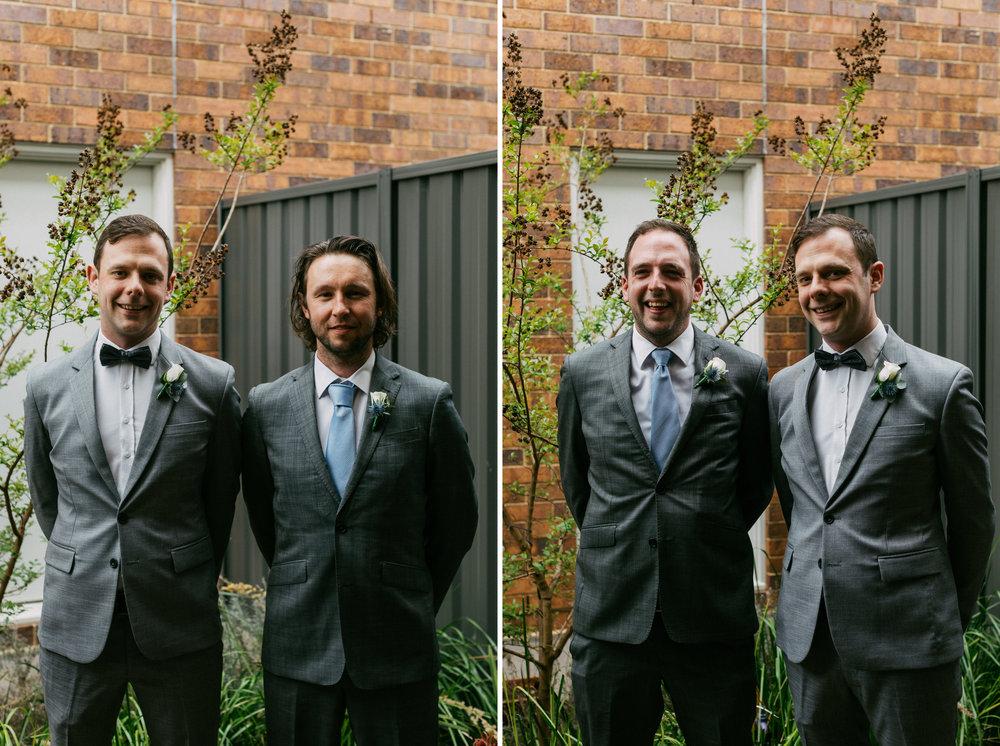 Sunnybrae Estate Wedding 010.jpg