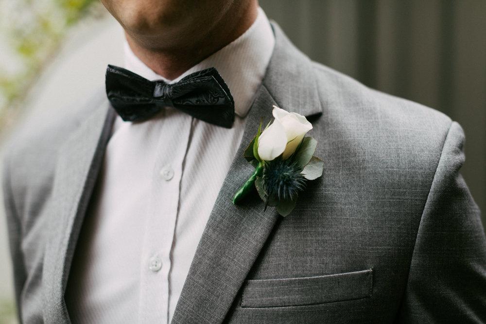 Sunnybrae Estate Wedding 012.jpg