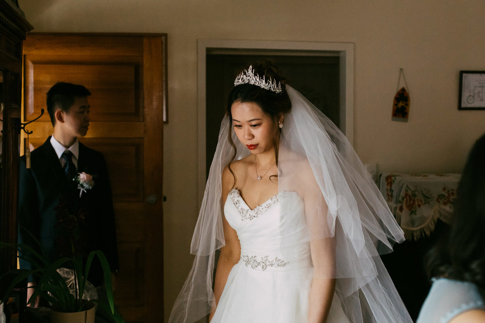 Sunnybrae Estate Wedding 027.jpg