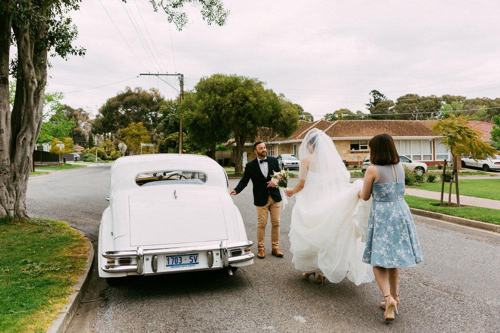 Sunnybrae Estate Wedding 030.jpg