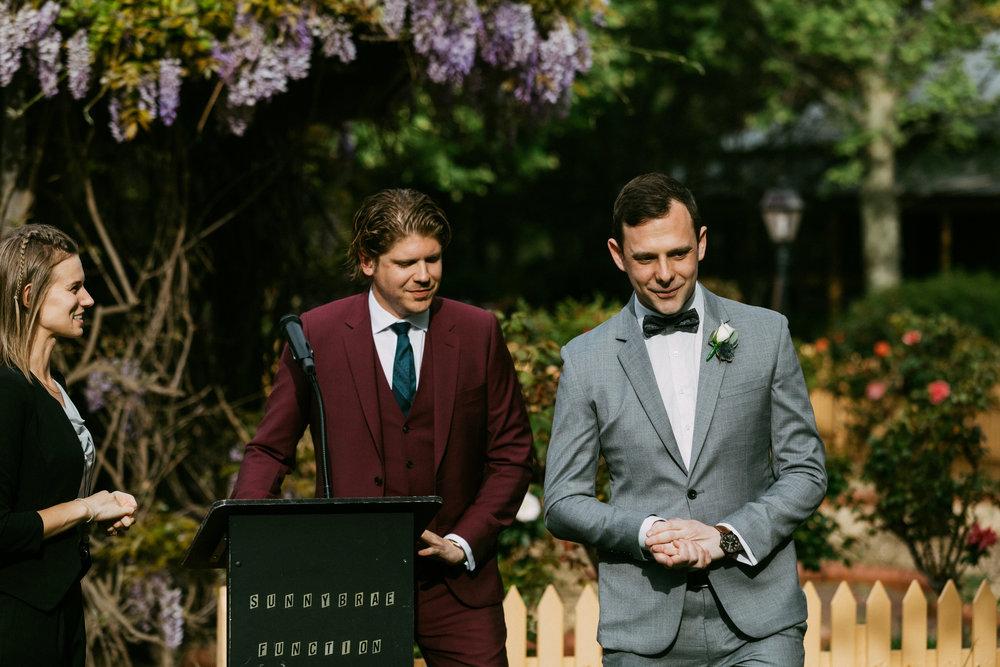 Sunnybrae Estate Wedding 035.jpg