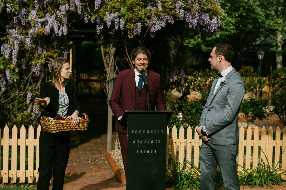 Sunnybrae Estate Wedding 037.jpg