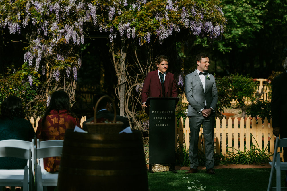 Sunnybrae Estate Wedding 041.jpg