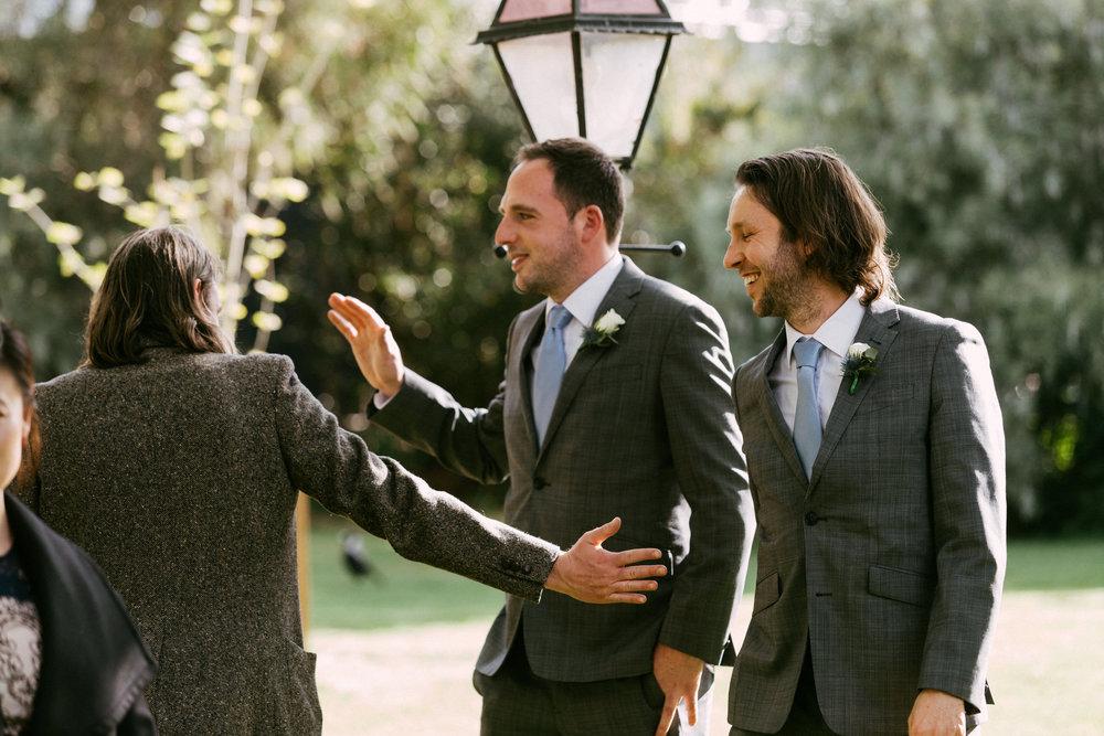 Sunnybrae Estate Wedding 043.jpg