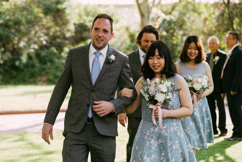 Sunnybrae Estate Wedding 044.jpg
