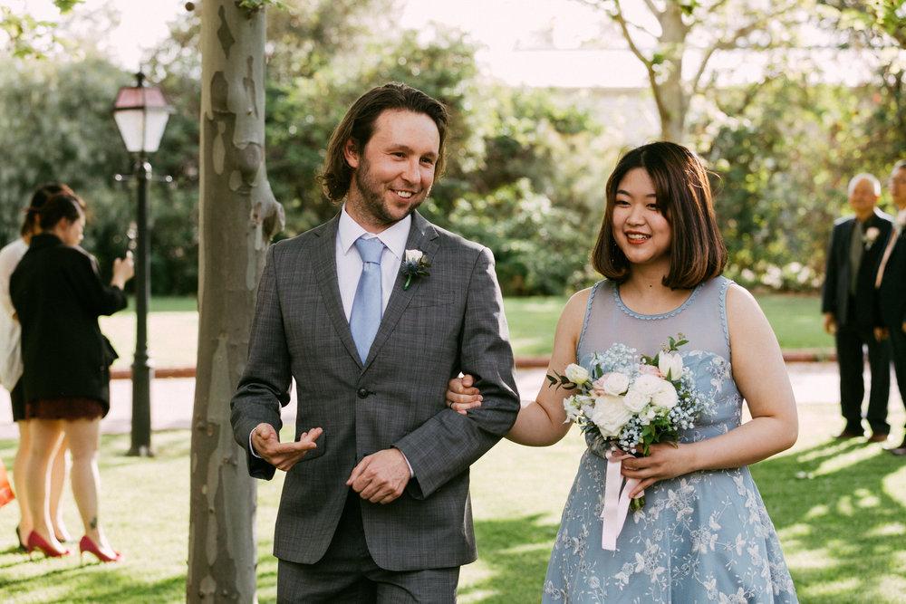 Sunnybrae Estate Wedding 045.jpg