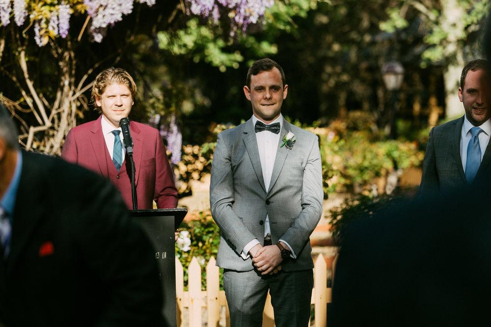 Sunnybrae Estate Wedding 051.jpg