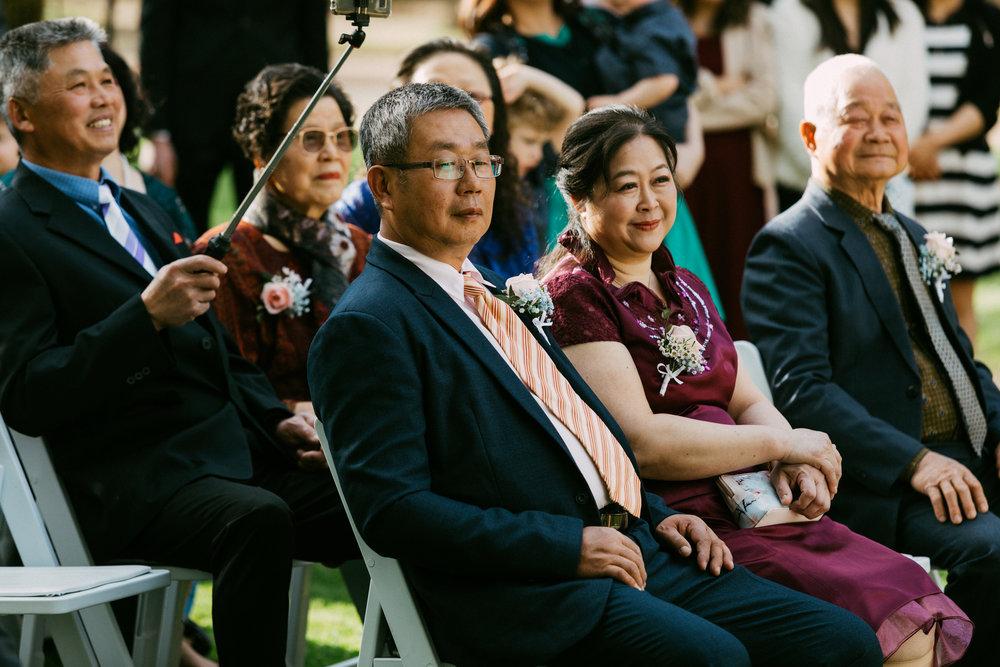 Sunnybrae Estate Wedding 056.jpg