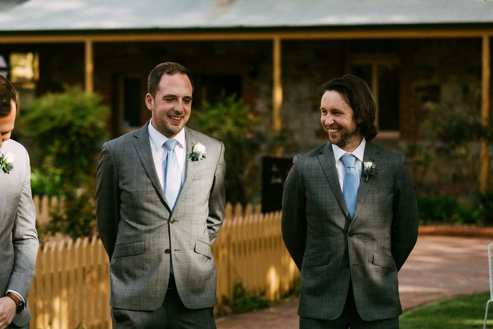 Sunnybrae Estate Wedding 058.jpg