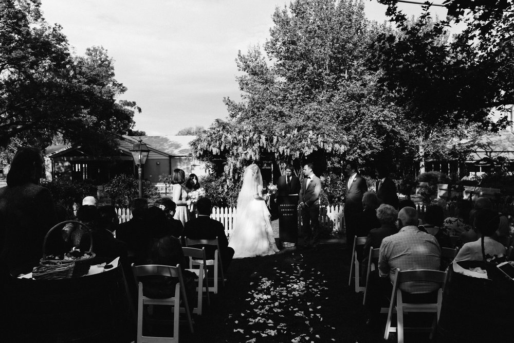 Sunnybrae Estate Wedding 059.jpg