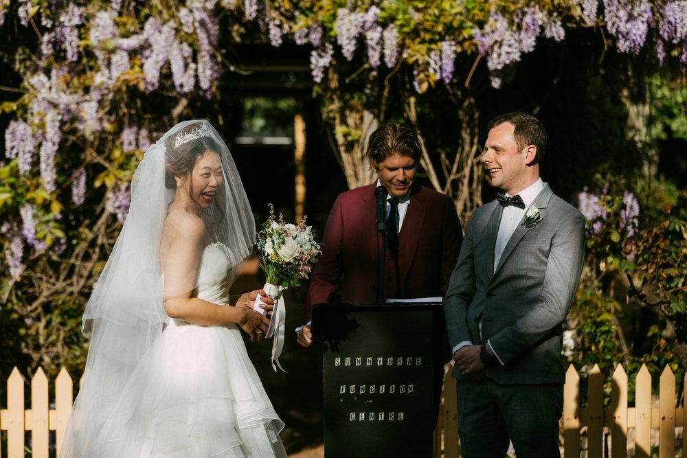 Sunnybrae Estate Wedding 060.jpg