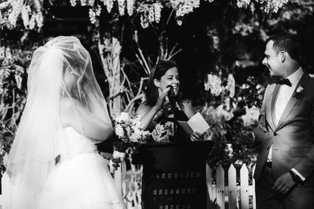Sunnybrae Estate Wedding 063.jpg