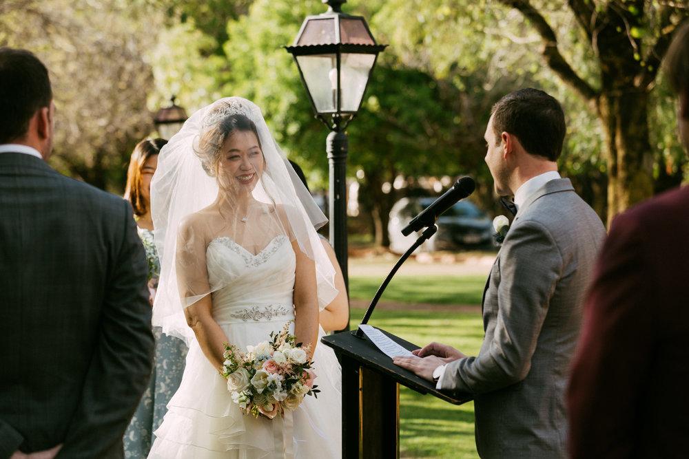 Sunnybrae Estate Wedding 064.jpg