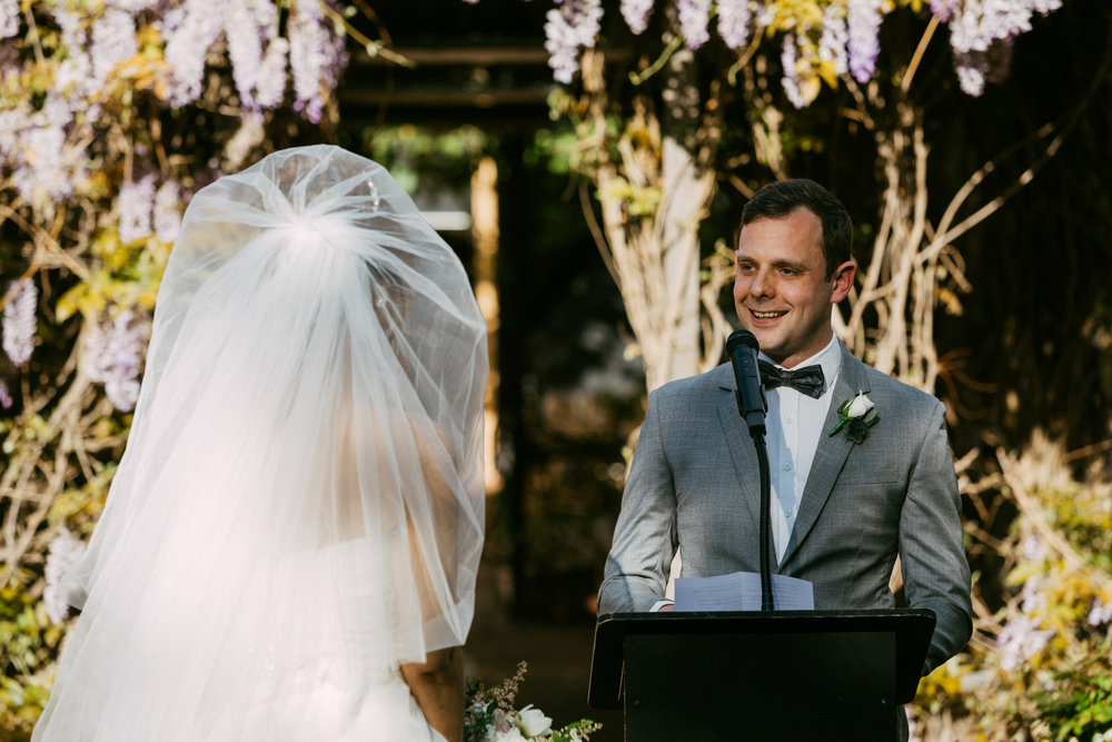 Sunnybrae Estate Wedding 065.jpg