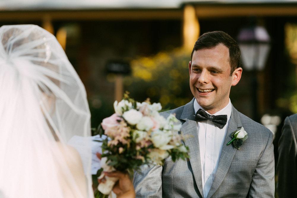 Sunnybrae Estate Wedding 067.jpg