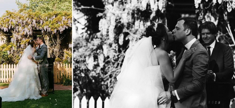 Sunnybrae Estate Wedding 069.jpg