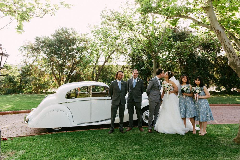 Sunnybrae Estate Wedding 075.jpg
