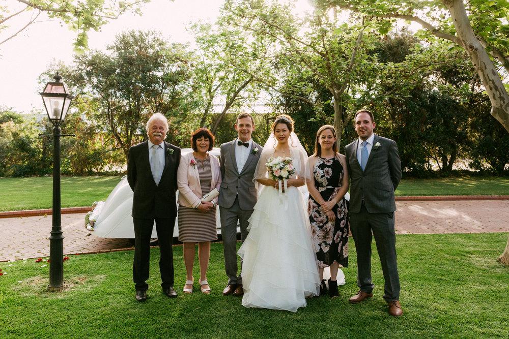 Sunnybrae Estate Wedding 078.jpg